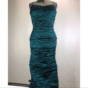 {Alex Evenings} Dress and Shrug